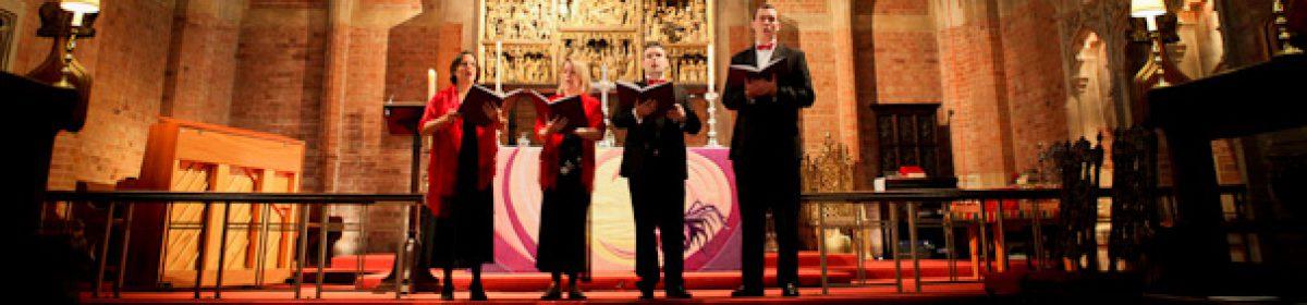 Funeral Singer Hire UK