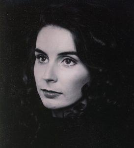 Lisa, mezzo-soprano for hire